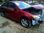 Passenger Right Air Bag Front Passenger Dash Fits 12-14 CAMRY 334676