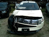 "Driver Left Rear Suspension AWD 17"" Wheel Fits 07-10 EDGE 283867"