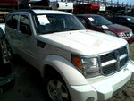 (CARRIER ASSEMBLY)Carrier Front 3.73 Ratio Fits 08-12 LIBERTY 249369