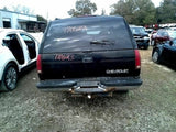 Driver Upper Control Arm Front Fits 88-00 CHEVROLET 3500 PICKUP 315424