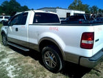 Chassis ECM Theft-locking Left Hand Rear Cab Fits 04-06 FORD F150 PICKUP 277465