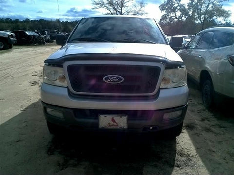 (CARRIER ASSEMBLY)Carrier Front Axle 3.73 Ratio Fits 03-06 EXPEDITION 263456