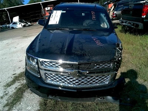 COMMUNICATION ONSTAR CONTROL MODULE 84221924 FITS 2017 SUBURBAN 290301