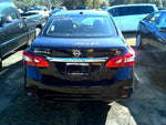 Driver Front Door Switch Driver's Lock And Window Fits 13-16 SENTRA 293995