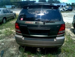 Air Cleaner 3.5L Assembly Fits 03-06 SORENTO 275797