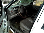 Steering Column Floor Shift With Rain Sensor Fits 02-04 GRAND CHEROKEE 285782