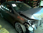 Power Brake Booster Sedan 2ZRFE Engine Fits 14-17 COROLLA 354781