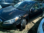Windshield Wiper Motor Fits 15-16 SONATA 359365