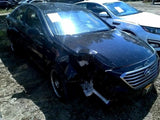 Driver Front Door Switch Driver's Lock And Window Fits 15-16 SONATA 359367