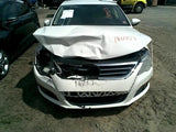 Power Brake Booster FWD Fits 09-17 CC 358898