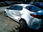 Fuel Tank VIN 7 8th Digit Federal Emissions Fits 11-15 OPTIMA 359391