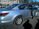 Temperature Control Sedan US Market LX Fits 08-10 ACCORD 173635