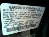 Fuel Pump Assembly Fits 06-08 INFINITI M35 366129