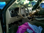 Speedometer Cluster MPH With Message Center Fits 04 EXPEDITION 362836