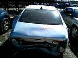 Chassis ECM Body Control BCM Right Hand Center Dash Fits 11-12 MALIBU 311438