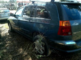 Passenger Right Axle Shaft Front FWD Fits 04-06 PACIFICA 364294