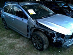 Passenger Right Strut Front Fits 12-16 IMPREZA 364110