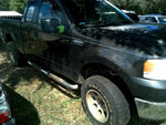 Front Drive Shaft Fits 03-05 EXPEDITION 364363