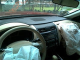 Audio Equipment Radio Receiver Am-fm-cd Base Fits 13-15 ALTIMA 360971