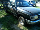 Rear Leaf Spring Excluding Electric Vehicle Spring ID Fits 93-00 RANGER 364780