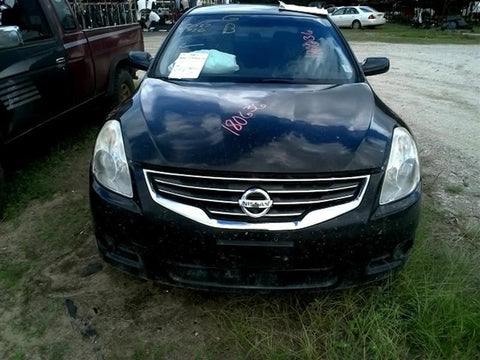 Driver Strut Front 4 Cylinder ABS Coupe Fits 07-13 ALTIMA 366064
