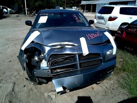 AC Compressor Fits 06 300 363485