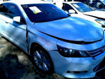 Crossmember/K-Frame Front VIN 1 4th Digit New Style Fits 15-16 IMPALA 303990
