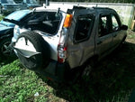 Wash Reservoir Fits 02-06 CR-V 365587