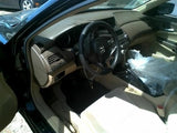 Chassis ECM Suspension TPMS Left Hand Dash Sedan LX Fits 08-12 ACCORD 327387