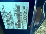 Windshield Wiper Motor And Linkage Fits 05-07 MUSTANG 365779