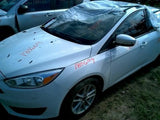 Crossmember/K-Frame Front Gasoline Fits 12-16 FOCUS 365989