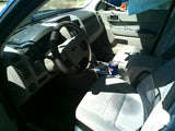 Passenger Right Front Door Electric Fits 09-12 ESCAPE 362205