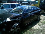 Driver Strut Front With Stabilizer Bar Control Fits 06-07 LEXUS GS430 366736