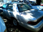 Passenger Right Lower Control Arm Front Fits 95-02 CROWN VICTORIA 372335