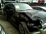 Steering Column Floor Shift Thru 05/27/08 Fits 06-08 EXPLORER 374000