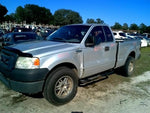 Coolant Reservoir Fits 04-08 FORD F150 PICKUP 372985