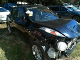 Chassis ECM Communication Bluetooth ID 28388-1TT1A Fits 11-14 JUKE 372497