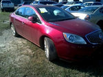 Driver Left Axle Shaft Front Axle Fits 12-16 VERANO 373046