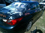 Fuel Tank VIN 7 8th Digit Federal Emissions Fits 11-15 OPTIMA 377734