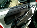 Driver Rear Side Door Without Laminated Glass Fits 06-08 PACIFICA 381830