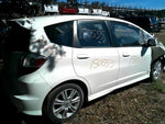 Fuel Injection Parts Fuel Injector Gasoline Canada Market Fits 09-14 FIT 381578