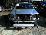 Fuel Pump Assembly 2.7L 4 Cylinder 2TRFE Engine Fits 05-15 TACOMA 385345