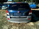Automatic Transmission Fits 08-10 VUE 383122