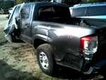 Engine ECM Electronic Control Module Right Hand Dash 3.5L Fits 16 TACOMA 375495