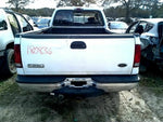 Anti-Lock Brake Part Assembly Fits 05-06 FORD F250SD PICKUP 384369