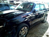 Chassis ECM Driver Park Assist Fits 03-10 EXPEDITION 386580