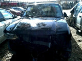 Front Drive Shaft Fits 07-14 EXPEDITION 386554