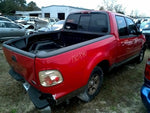 F150      2001 Fuel Vapor Canister 384483