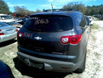 Driver Corner/Park Light Park Lamp-turn Signal Fits 09-12 TRAVERSE 386867