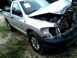 Dash Panel Chassis Cab Fits 08-10 DODGE 3500 PICKUP 344286